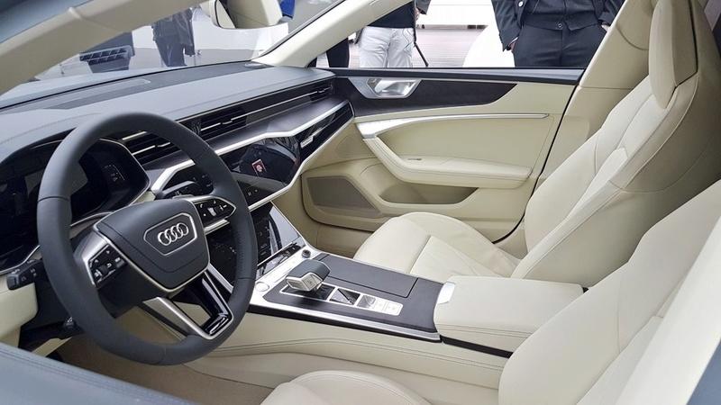 2017 - [Audi] A7 Sportback II - Page 6 F3aa5710