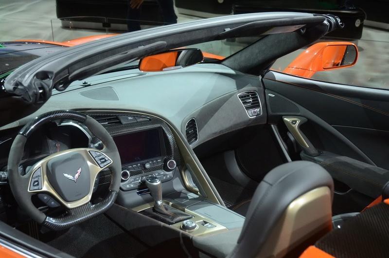 2014 - [Corvette] Stingray Z06 [C7] - Page 3 F3ec3a10
