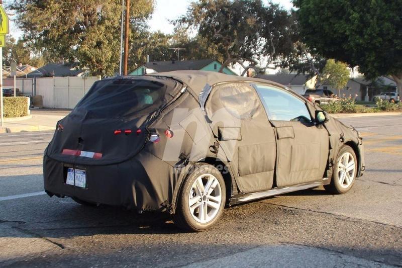2018 - [Toyota] Corolla Sedan F4486d10