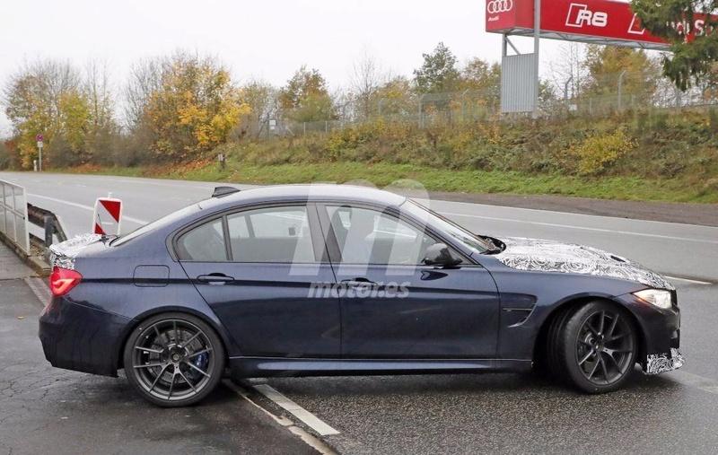 2014 - [BMW] M3 & M4 [F80/F82/F83] - Page 26 F4920e10