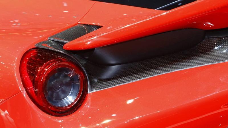 2018 - [Ferrari] 488 Pista - Page 6 F4950710