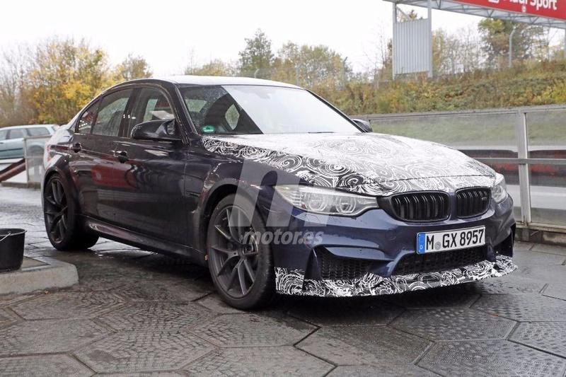 2014 - [BMW] M3 & M4 [F80/F82/F83] - Page 26 F4d25f10