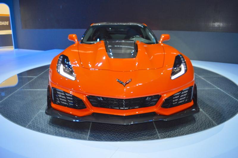2014 - [Corvette] Stingray Z06 [C7] - Page 3 F57eaa10