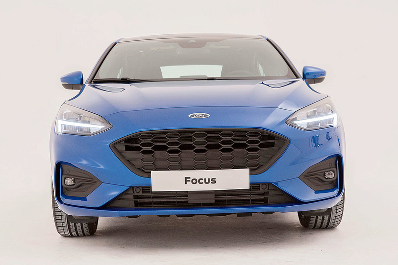 2018 - [Ford] Focus IV - Page 11 F5921910