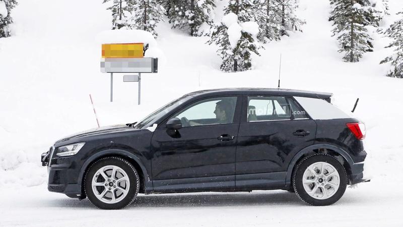2016 - [Audi] Q2 - Page 25 F5c85410