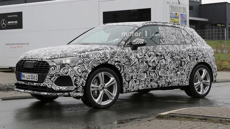 2018 - [Audi] Q3 II - Page 4 F5d3d210