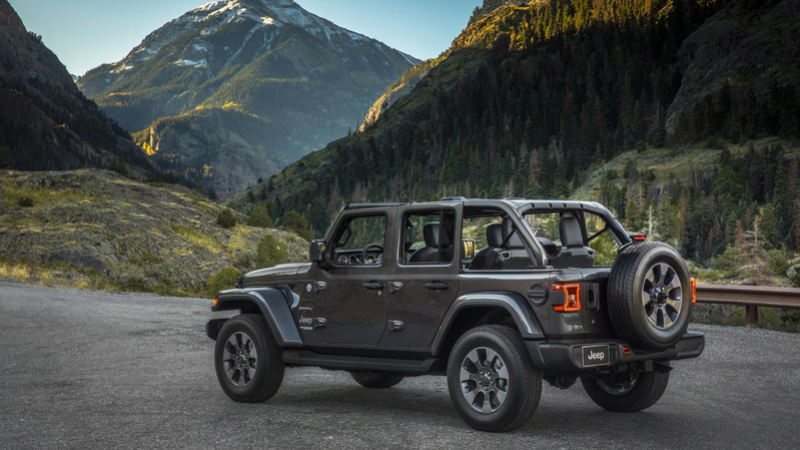 2018 - [Jeep] Wrangler - Page 4 F6211910