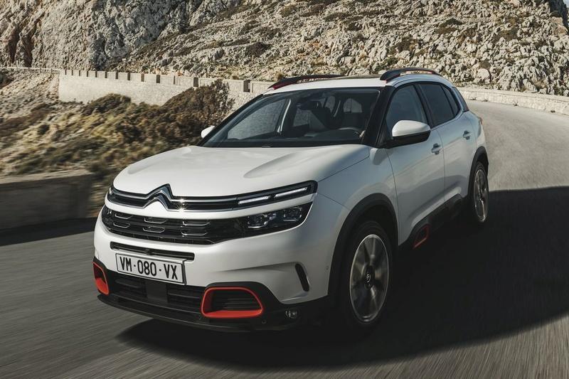 2017 - [Citroën] C5 Aircross [C84] - Page 36 F6541e10