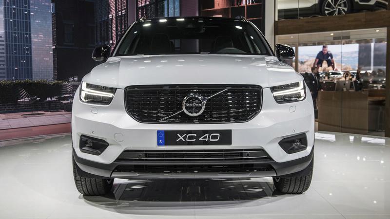 2018 - [Volvo] XC40  - Page 10 F6e59810