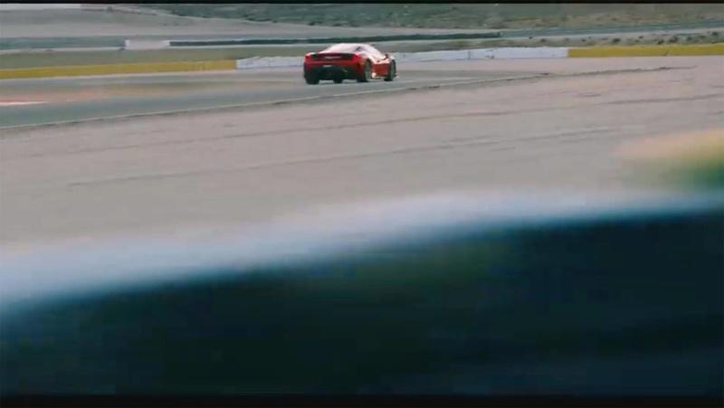 2018 - [Ferrari] 488 Pista - Page 6 F7a0da10