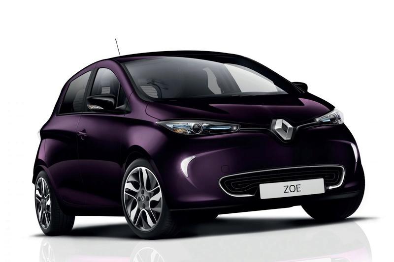 2012 - [Renault] ZOE [B10] - Page 24 F7adb510