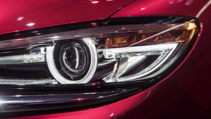 2012 - [Mazda] 6 III - Page 15 F7b59b10