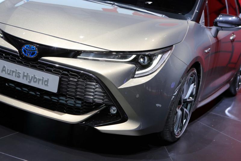 2018 - [Toyota] Corolla 2018 - Page 4 F88eba10