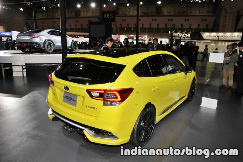 2016 - [Subaru] Impreza - Page 2 F8a02d10