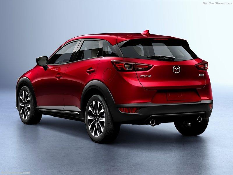 2014 - [Mazda] CX-3 - Page 12 F8d22e10
