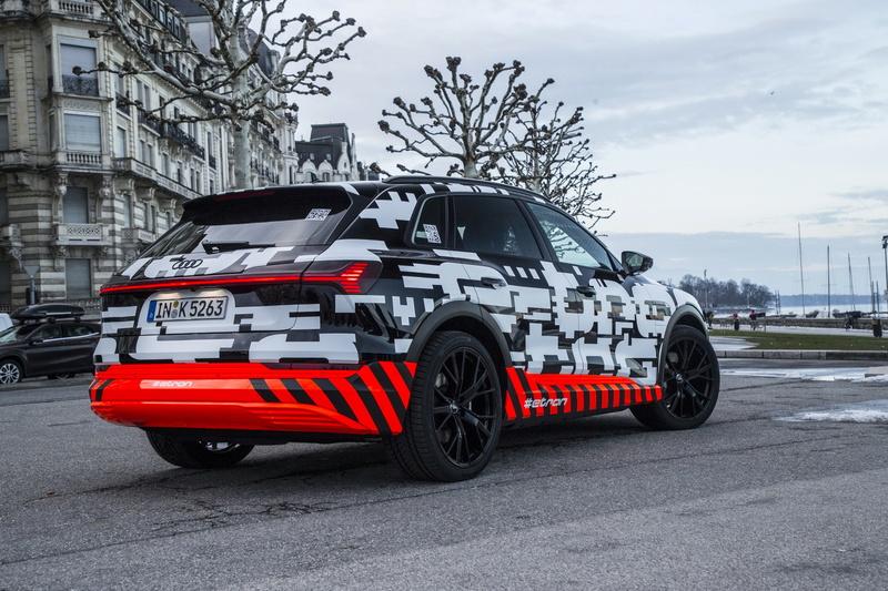 2018 [Audi] E-Tron Quattro - Page 3 F98a4b10
