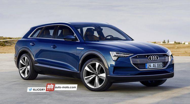 2018 [Audi] E-Tron Quattro - Page 2 Fae0fb10