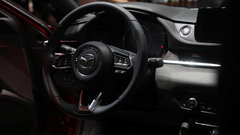 2012 - [Mazda] 6 III - Page 16 Fb91e810
