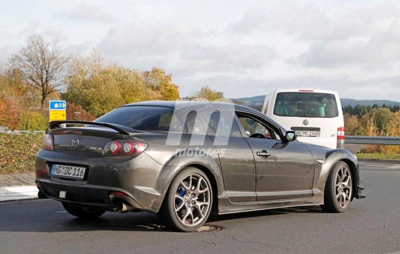 2025 - [Mazda] RX Fbf60d10
