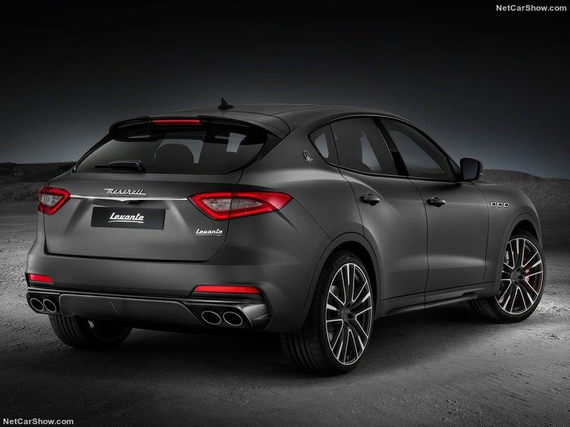 2016 - [Maserati] Levante - Page 11 Fc24f310