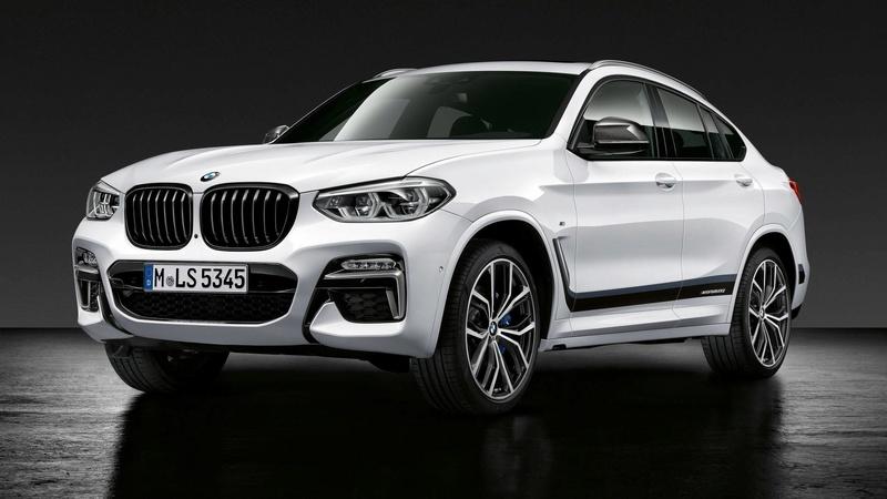 2018 - [BMW] X4 II [G02] - Page 6 Fcf3a510