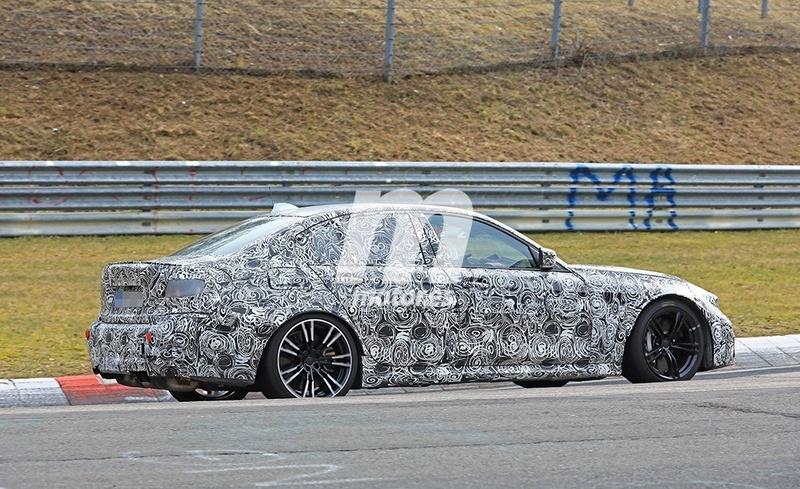 2019 - [BMW] M3/M4 Febc1a10