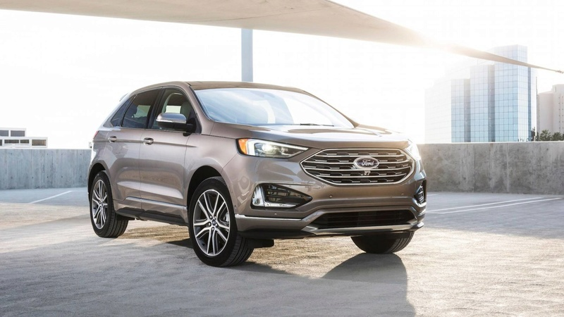 2015 - [Ford] Edge II - Page 6 Ff376310