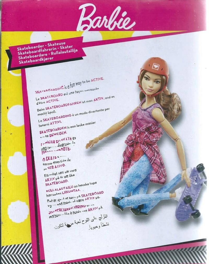 Les Barbies de Hoshi San - Page 2 Barbie11