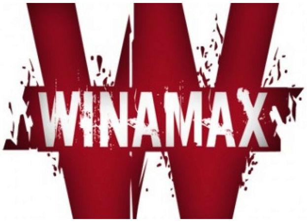 championnat on-line sur winamax saison 2017/2018 Captur11