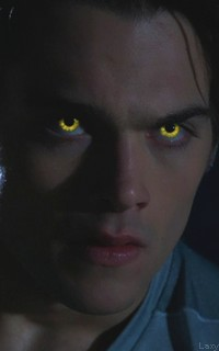 Dylan Sprayberry  - Page 2 Liamou18