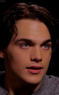 Dylan Sprayberry  - Page 2 Liamou23