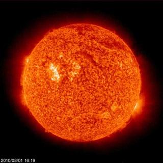 ANIMATION SOLAIRE à la Ruche dimanche 9 septembre 2018 Solair10