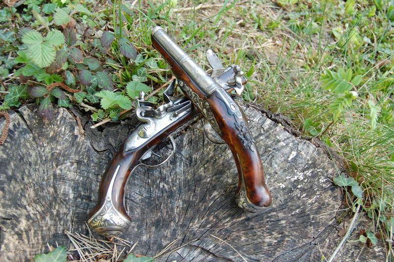 pistolet de voyage Dsc_0510