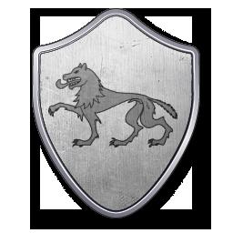 [Stark] House Stark Maison10