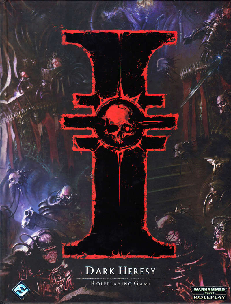Autre projet pour w40k Dark Heresy Dark_h13