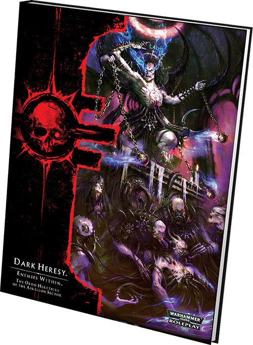 Autre projet pour w40k Dark Heresy Dh23-b11