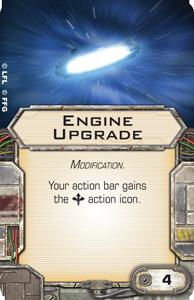 Mes listes à 100 points Engine11