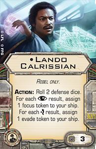 Mes listes à 100 points Lando-10