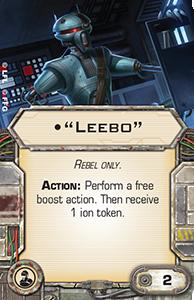 Mes listes à 100 points Leebo-10