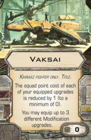 Mes listes à 100 points Vaksai12
