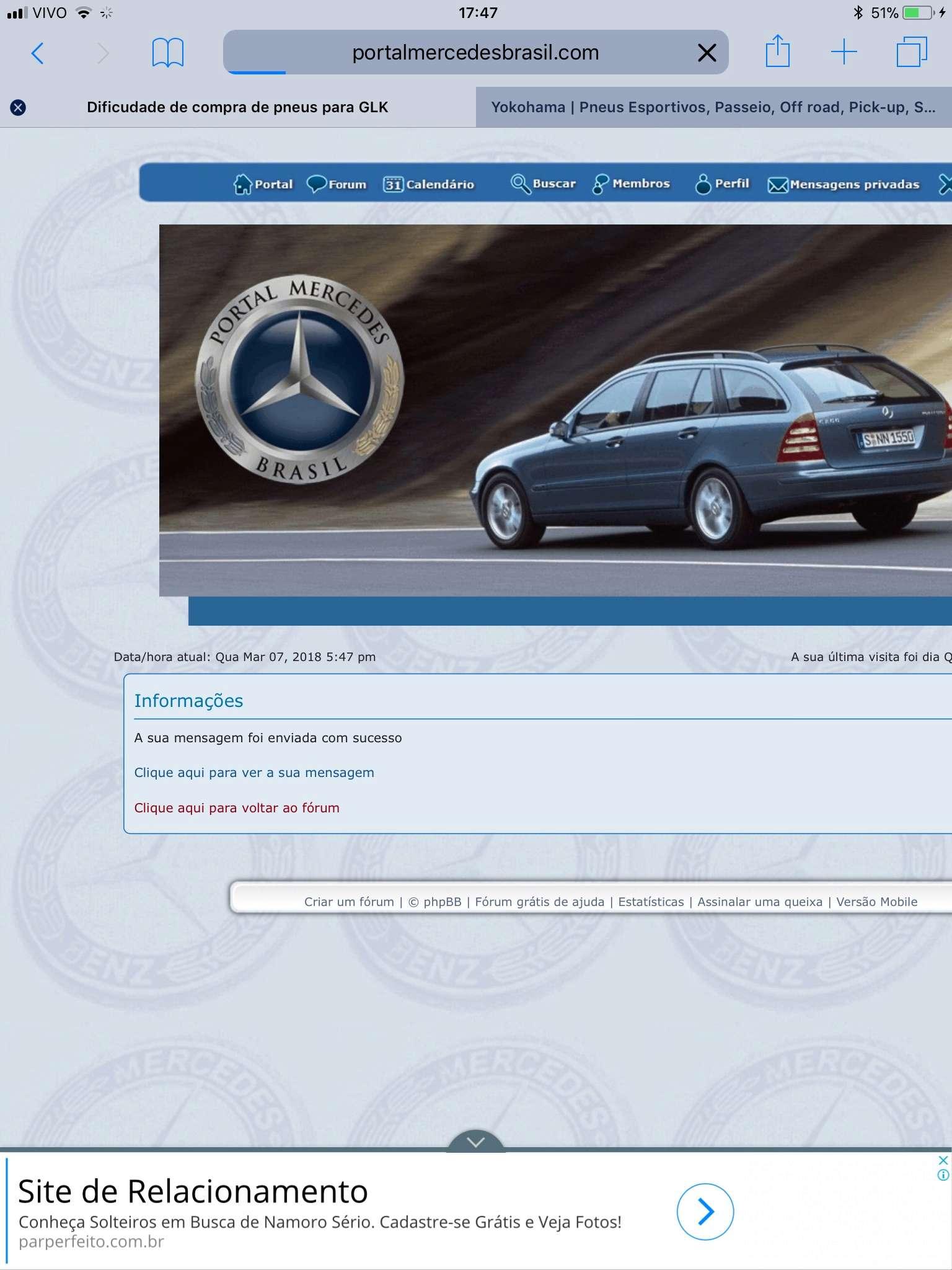 (FAQ): Barra de anúncios ou publicidade no Fórum - Página 4 52c05910
