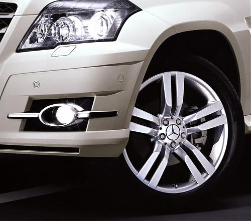 (X204): Catálogo de rodas 2009 D7771b10