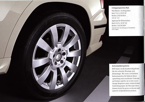 (X204): Catálogo de rodas 2009 E50ffc10