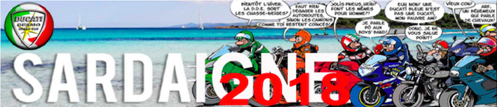 SARDAIGNE 2018 Captu111