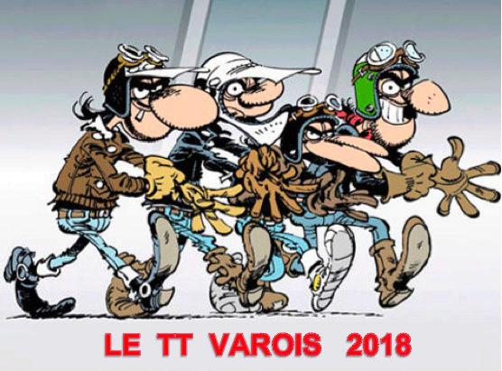 TT Varois 10 juin 2018 Captu190