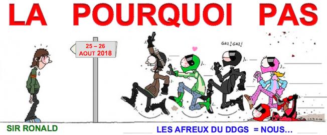 POURQUOI PAS  25.26 août 2018 Captur63