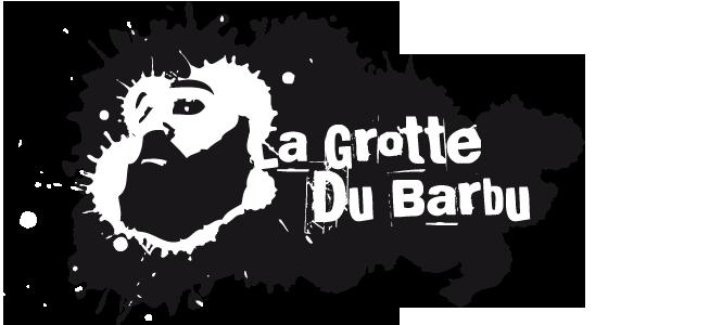 demain  19/11/2017 qui va devant le castellet Grotte10