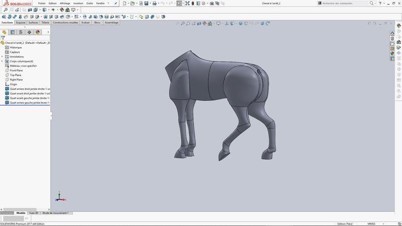 Figurines de collection en 3D Captur12