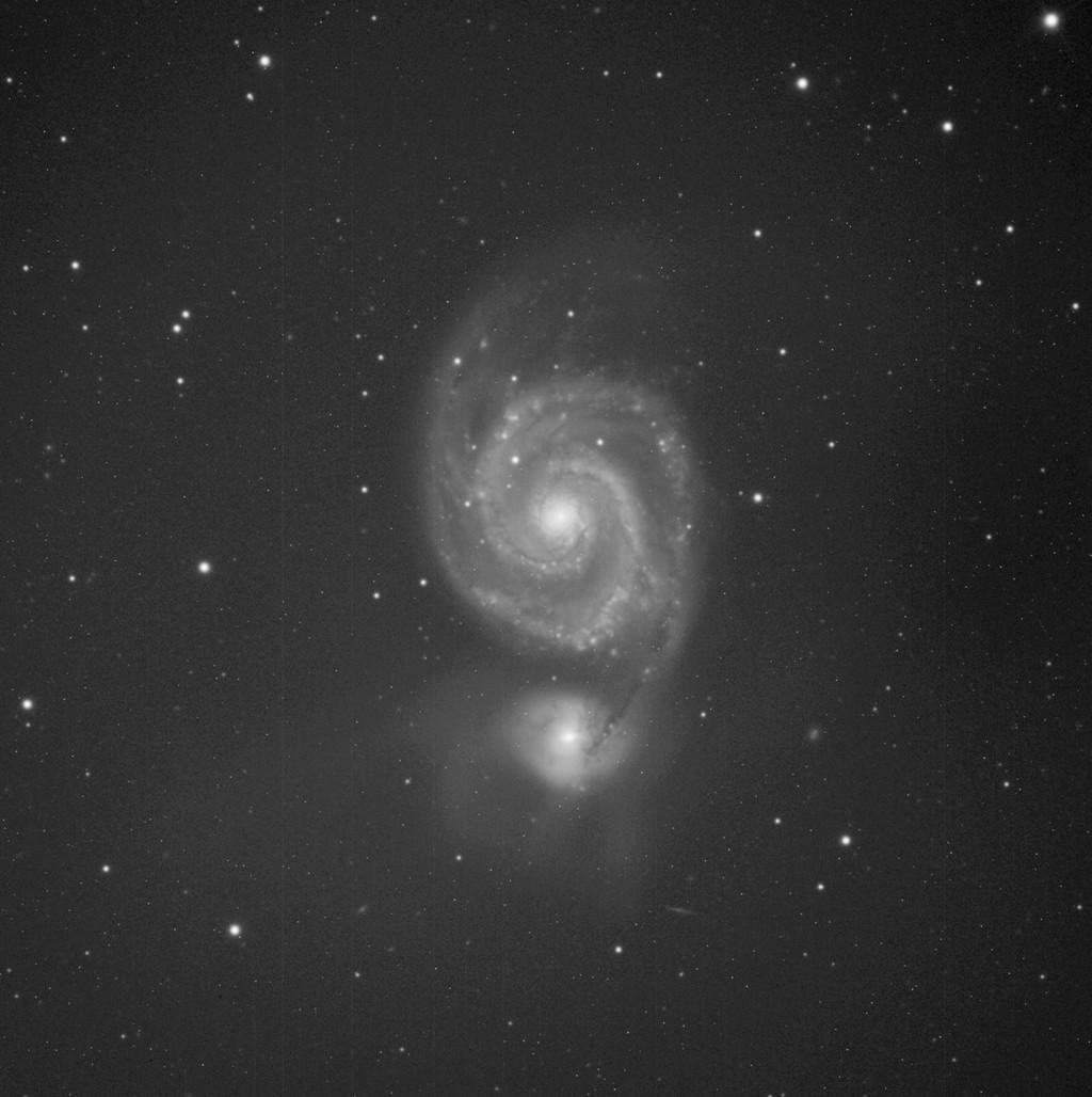 M51 couche rouge au rcos M_51_t10