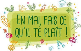 ECHANGE MAI............INSCRIPTIONS.............. PAPOTAGES Tylych14